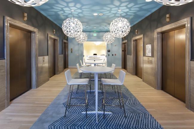 225BushMeltwater Elevators2